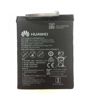 باطری اصلی گوشی هواوی باطری اصلی هواوی Huawei Nova 3i