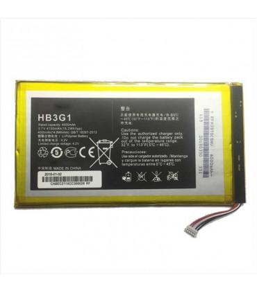 باطری تبلت Huawei S7-301u