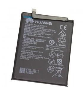 باطری اصلی گوشی هواوی باطری اصلی هواوی Huawei Honor Play 8A