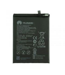 باطری اصلی گوشی هواوی باطری اصلی هواوی Huawei Honor 8c