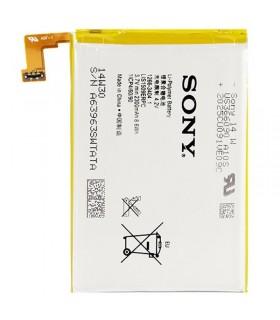 باتری گوشی موبایل سونی اکسپریا باطری اصلی گوشی SONY Xperia SP