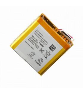 باطری اصلی گوشی Sony Xperia Acro S LT26w