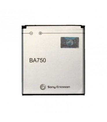 باطری اصلی گوشی Sony Ericsson BA750 Xperia arc S