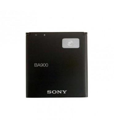 باطری اصلی گوشی Sony BA900 Xperia J ST26i
