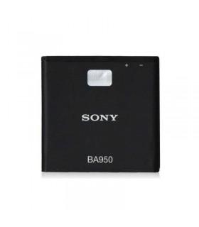باطری اصلی گوشی Sony BA950 Xperia ZR