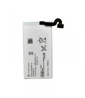 باطری اصلی گوشی  Sony Xperia Sola MT27i MT27