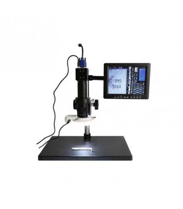 لوپ و میکروسکوپ دیجیتال Yaxun AK23