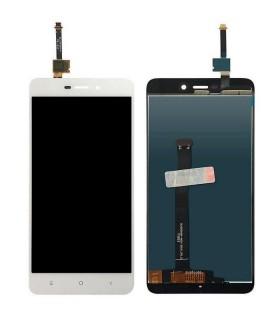 تاچ و ال سی دی گوشی موبايل Xiaomi Redmi 4a