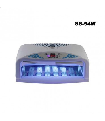 لامپ یو وی Sunshine SS-54W