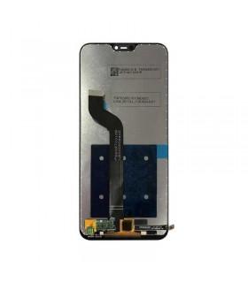 تاچ و ال سی دی گوشی موبايل Xiaomi redmi 6pro