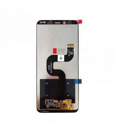تاچ و ال سی دی گوشی موبايل   Xiaomi Mi 6x / MI A2