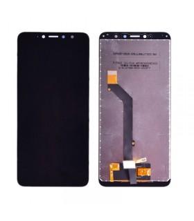 تاچ ال سی دی شیائومی Xiaomi تاچ و ال سی دی گوشی موبايل Xiaomi Redmi S2