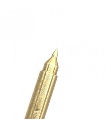 نوک هویه سرصاف مکانیک Mechanic 900M-T-FR