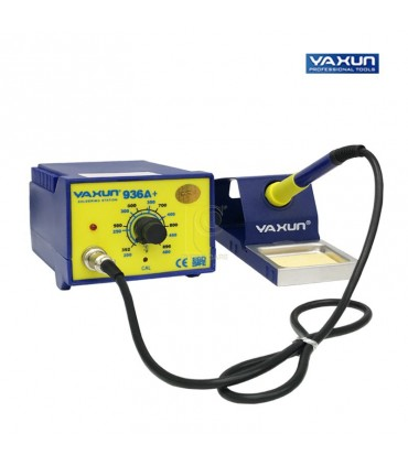 دستگاه هویه +Yaxun YX-936A