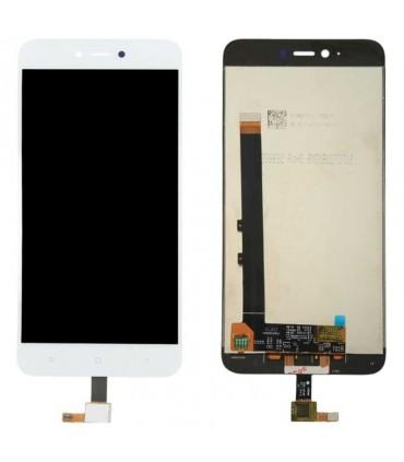 تاچ و ال سی دی گوشی موبايل Xiaomi Redmi note 5