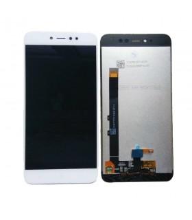 تاچ و ال سی دی گوشی موبايل  Xiaomi Redmi Note 5A Prime