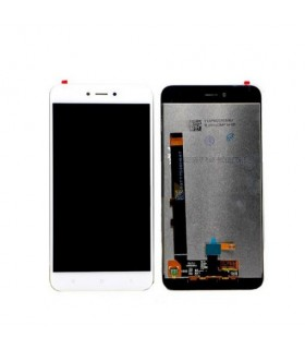 تاچ و ال سی دی گوشی موبايل  Xiaomi Redmi Note 5A