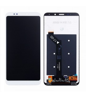 تاچ و ال سی دی گوشی موبايل Xiaomi Redmi 5 plus