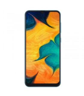 تاچ ال سی دی (Samsung Galaxy A30 (2019