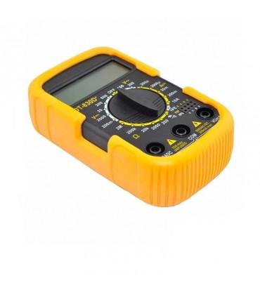 مولتی متر Digital Multimeter مدل DT-830L