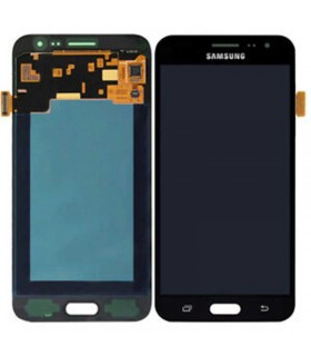 تاچ ال سی دی (Samsung Galaxy J3 2016 (SM-J320