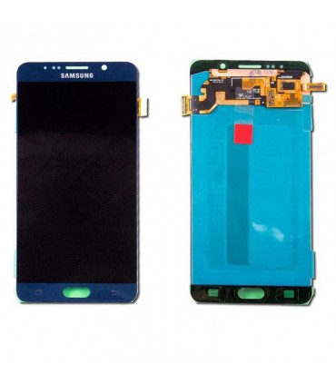 تاچ ال سی دی(Samsung Galaxy Note 5 (SM-N920