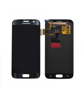 تاچ ال سی دی Samsung Galaxy S7