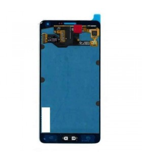 تاچ و ال سی دی گوشی و تبلت سامسونگ تاچ ال سی دی Samsung Galaxy A7 - A700