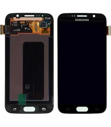 تاچ ال سی دی Samsung Galaxy S6