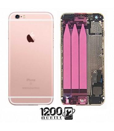 قاب و شاسی گوشی موبایل  Apple iPhone 6s