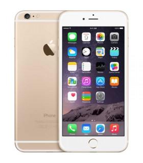 شاسی و قاب آیفون قاب و شاسی گوشی موبایل Apple iPhone 6 Plus