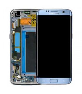 تاچ و ال سی دی گوشی و تبلت سامسونگ تاچ ال سی دی (Samsung Galaxy S7 Edge (SM-G935