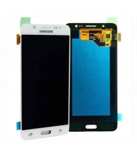 تاچ ال سی دی (Samsung Galaxy J5 (SM-J500