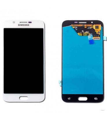 تاچ ال سی دی Samsung Galaxy A8 - A800