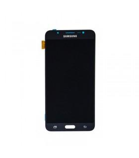 تاچ و ال سی دی گوشی و تبلت سامسونگ تاچ ال سی دی Samsung Galaxy J7 - J700