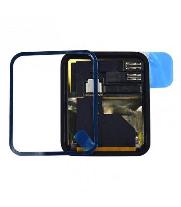 چسب ضد آب Apple Watch 42MM