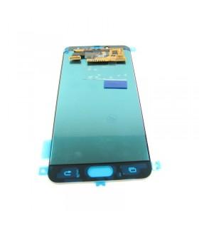 تاچ و ال سی دی گوشی و تبلت سامسونگ تاچ ال سی دی Samsung Galaxy C5 - C500