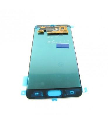 تاچ ال سی دی Samsung Galaxy C5 - C500