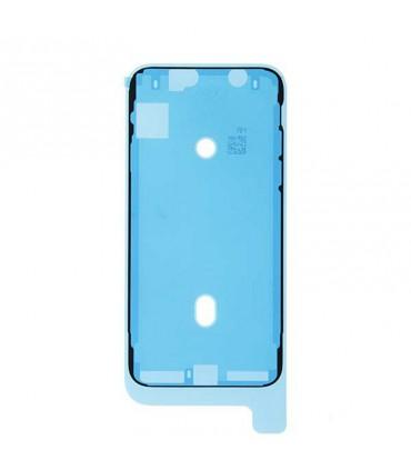 چسب ضد آب Apple iPhone X / 10