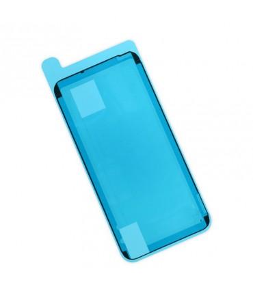 چسب ضد آب Apple iPhone 6s Plus