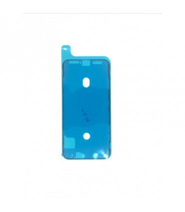 چسب ضد آب Apple iPhone XR