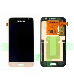 تاچ و ال سی دی گوشی و تبلت سامسونگ تاچ ال سی دی (Samsung Galaxy J1 2016 (SM-J120