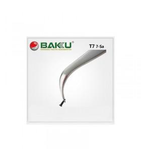 پنس سرکج باکو Baku t7 7-sa