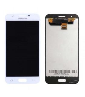 تاچ ال سی دی (Samsung Galaxy J5 Prime - (SM-G570