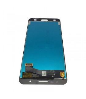 تاچ و ال سی دی گوشی و تبلت سامسونگ تاچ ال سی دی (Samsung Galaxy J7 Prime - (SM-G610F