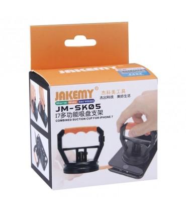 قاب بازکن جاکمی Jakemy JM-SK05
