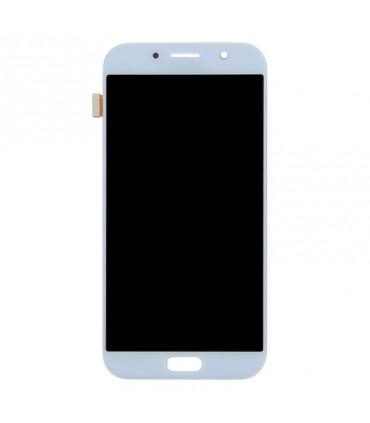 تاچ ال سی دی Samsung Galaxy A7 2017 A720