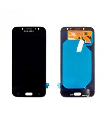 تاچ ال سی دی (Samsung Galaxy J7 Pro (SM-J730