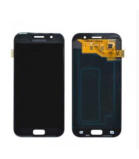 تاچ و ال سی دی گوشی و تبلت سامسونگ تاچ ال سی دی Samsung Galaxy A5 (2017) A520
