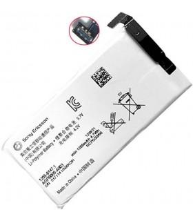 باطری اصلی سونی Sony Xperia go ST27i ST27